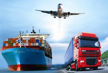 freight-farwarding-services